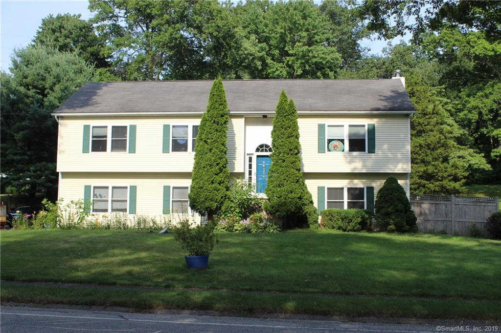234-A Richards Avenue, Norwalk, CT 06850 is now new to the market!