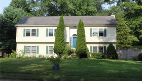 234-A Richards Avenue, Norwalk, CT 06850