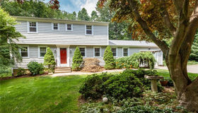 133 Glenwood Drive, Guilford, CT 06437