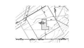 Lot #2 On Lorma Avenue, Trumbull, CT 06611