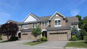 154 Hunter Drive #154, Litchfield, CT 06759
