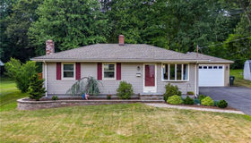 85 Birchcrest Drive, Southington, CT 06489