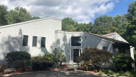 66 Bayberry Lane, Westport, CT 06880