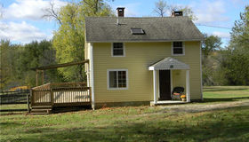 487 River Road, New Milford, CT 06755