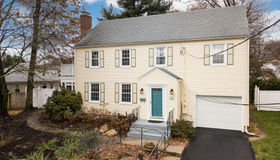 509 South Main Street, West Hartford, CT 06110