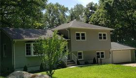 307 Kimberly Lane, Ansonia, CT 06401