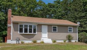 27 New Hampshire Lane, Montville, CT 06370