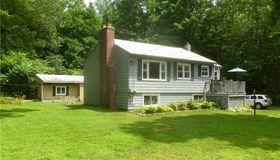 36 Scout Road, Southbury, CT 06488