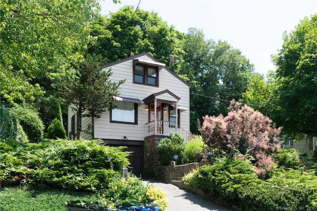 32 Franklin Avenue, Watertown, CT 06779 now has a new price of $139,900!