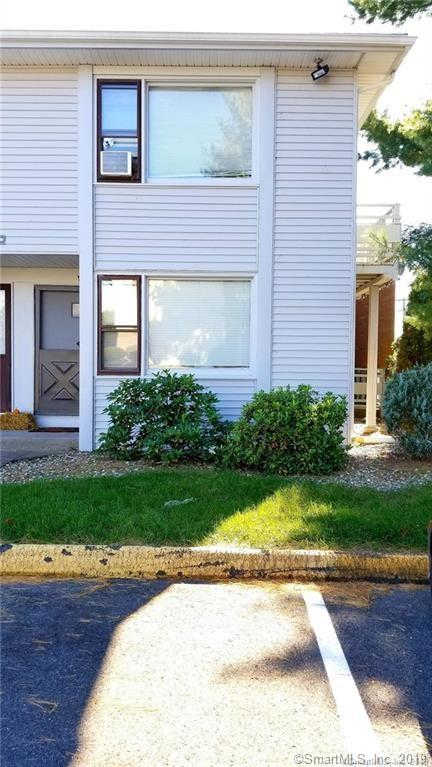 157 Homestead Street #H5, Manchester, CT 06042 now has a new price of $1,225!