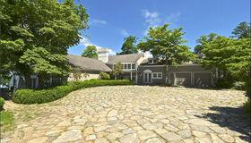 85 Joshua Lane, Lyme, CT 06371