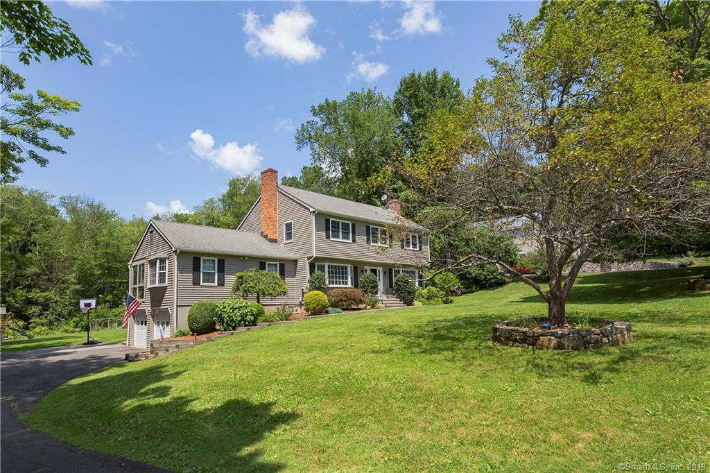 Another Property Sold - 14 Heritage Drive, Danbury, CT 06811