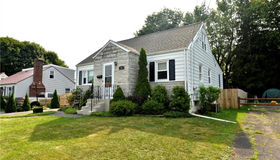 28 Aimes Drive, West Haven, CT 06516