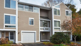 39 Old Mill Court #39, Simsbury, CT 06070