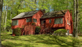 2 Beardsley Road, New Milford, CT 06776