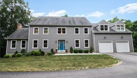 45 Emerald Glen Lane, Salem, CT 06420