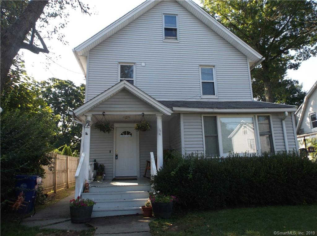Another Property Rented - 64 Winfield Street #2ndfl, Norwalk, CT 06855