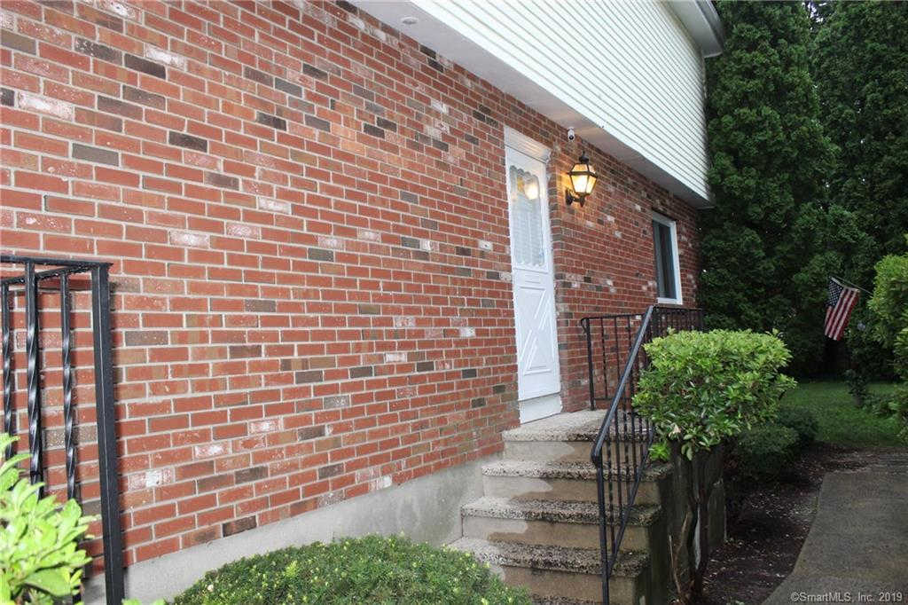 76 Rock Spring Road #a2, Stamford, CT 06906 is now new to the market!