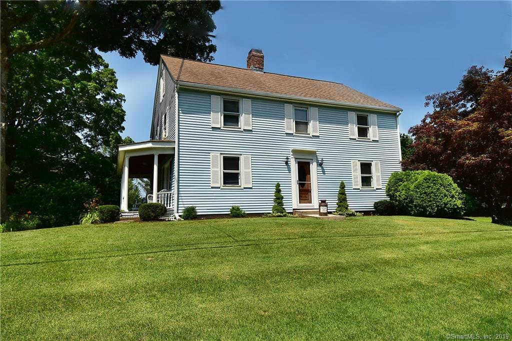 959 Main Street, South Windsor, CT 06074 now has a new price of $269,900!