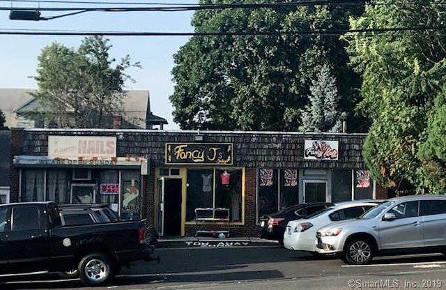 1379 Boston Avenue, Bridgeport, CT 06610 now has a new price of $269,900!