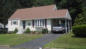 18 Jeffrey Drive, East Hartford, CT 06118