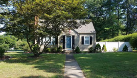 640 Forest Street, East Hartford, CT 06118