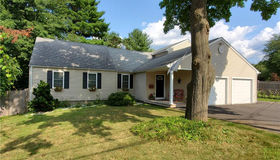 14 Red Stone Hill, Plainville, CT 06062