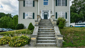 207 Ridgefield Avenue, Waterbury, CT 06705