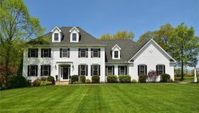 5 Vintage Lane, South Windsor, CT 06074