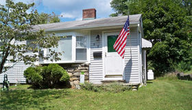 52 Housatonic Avenue, New Milford, CT 06776