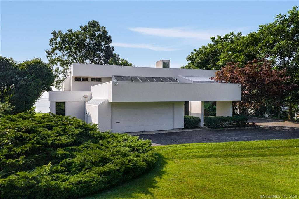 310 Ocean Drive East, Stamford, CT 06902 now has a new price of $3,900,000!