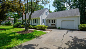 100 Beechwood Lane, Bristol, CT 06010