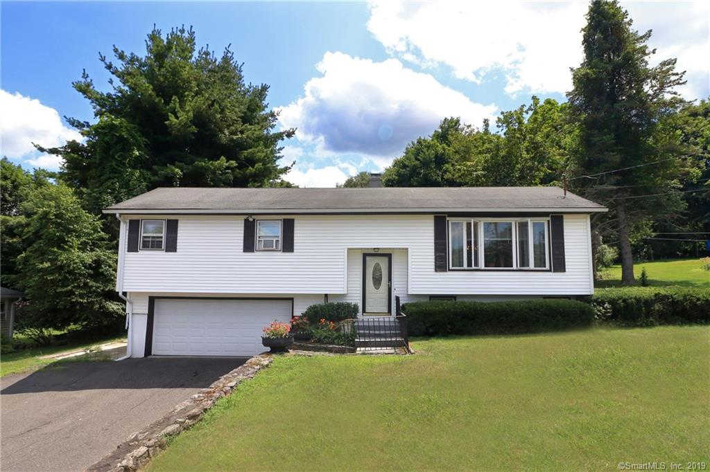 225 Belden Street, Watertown, CT 06795 now has a new price of $199,900!