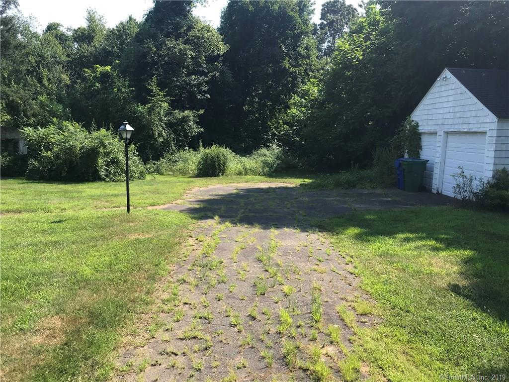 1355 Ellington Road, South Windsor, CT 06074 is now new to the market!
