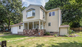 2 Club Lane, Plymouth, CT 06786