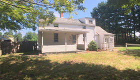31 Ellington Road, East Hartford, CT 06108