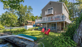 87 East Lake Street, Winchester, CT 06098