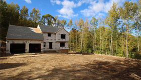 549 Stonehouse Road, Coventry, CT 06238