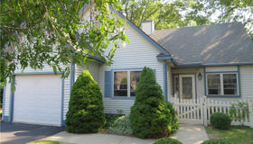 1 Cherry Blossom Lane #1, East Lyme, CT 06357