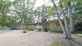 209 Box Mountain Drive, Vernon, CT 06066