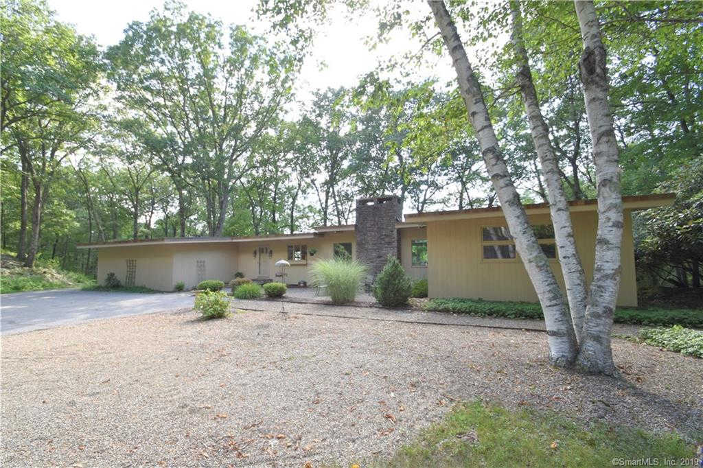 Another Property Sold - 209 Box Mountain Drive, Vernon, CT 06066