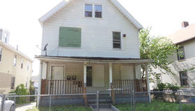 363-365 Zion Street, Hartford, CT 06106