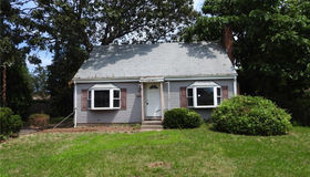 4 Old Colony Road, Old Saybrook, CT 06475