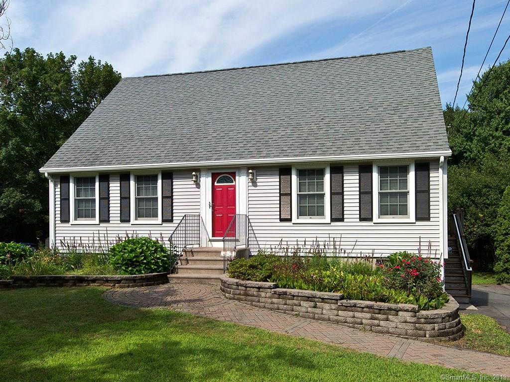Another Property Sold - 654 West Street, Southington, CT 06489