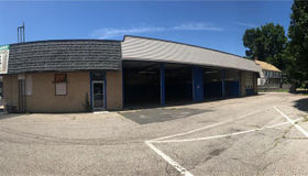 1071 Main Street, Windham, CT 06226