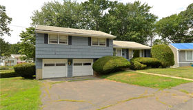 37 Skyview Lane, Waterbury, CT 06708