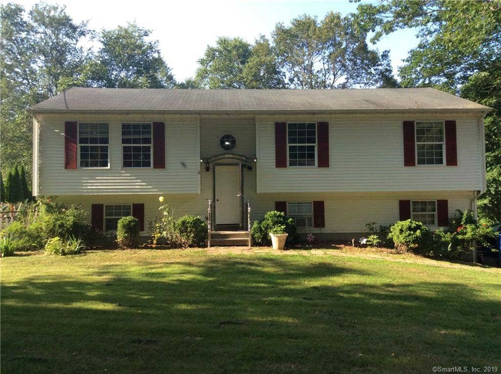 Another Property Sold - 84 Derry Hill Road, Montville, CT 06382