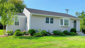 19 Clifton Street, Old Lyme, CT 06371