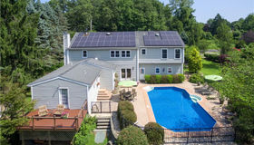 56 Park Avenue, Shelton, CT 06484