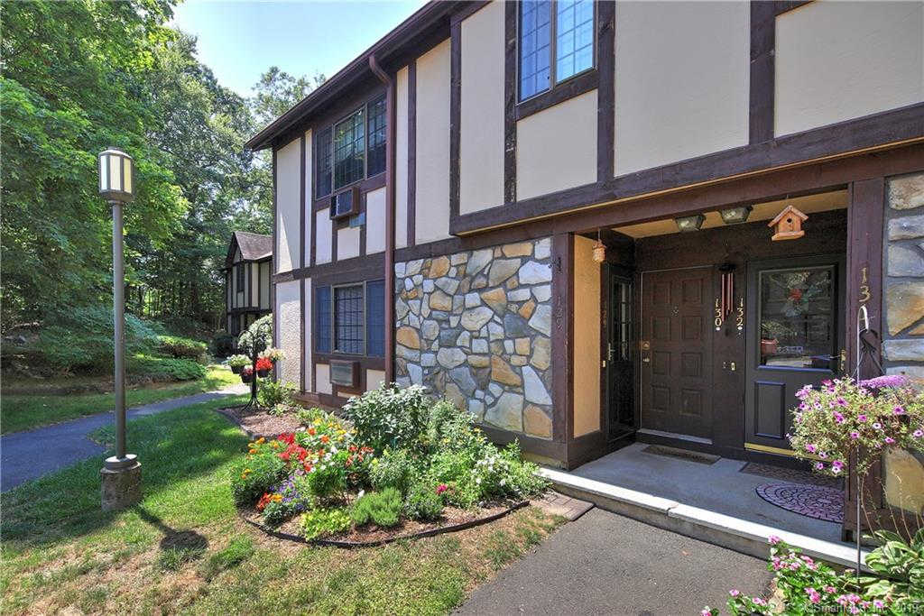 Another Property Sold - 129 Foxwood Close #129, Milford, CT 06461